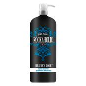 TIGI BED HEAD Rockaholic Heaven's Door Shampoo 1500 ml