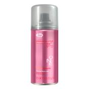 Lisap Lisynet Hairspray ONE Natural 100 ml