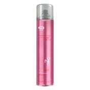Lisap Lisynet Hairspray ONE Natural 300 ml