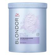 Wella BLONDOR Multi Blonde Powder 800 g