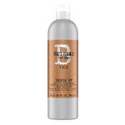 TIGI BED HEAD For Men Dense Up Style Building Shampoo 750 ml