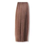 PREVIA First Haarfarbe 7/1 Aschblond, 100 ml