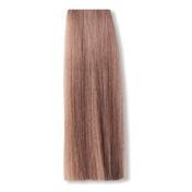 PREVIA First Haarfarbe 8/1 Helles Aschblond, 100 ml