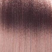 Basler Color Soft multi 8/1 blond clair cendré, Tube 60 ml