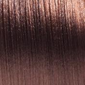 Basler Color 2002+ Cremehaarfarbe 6/1 dunkelblond asch, Tube 60 ml