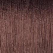 Basler Color Creative Premium Cream Color 6/1 dunkelblond asch, Tube 60 ml