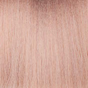 Basler Color Creative Premium Cream Color 12/1 extra blond asch, Tube 60 ml