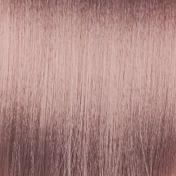 Basler Color Creative Premium Cream Color 11/1 hell lichtblond asch, Tube 60 ml