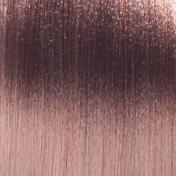 Basler Color 2002+ Cremehaarfarbe 8/1 hellblond asch, Tube 60 ml