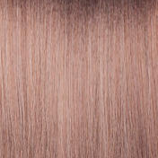 Basler Color Creative Premium Cream Color 10/1 lichtblond asch, Tube 60 ml
