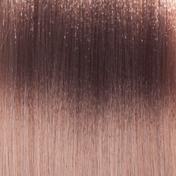 Basler Color 2002+ Cremehaarfarbe 10/1 lichtblond asch, Tube 60 ml