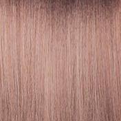 V'ARIÉTAL VARICOLOR Cream Color 120 ml 10/1 lichtblond asch