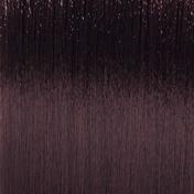 Basler Color 2002+ Cremehaarfarbe 4/1 mittelbraun asch, Tube 60 ml