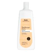 Basler Après-shampooing pour cheveux méchés Bouteille 1 litre