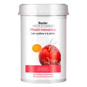 Basler Pfirsich Intensivkur Dose 1000 ml