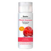 Basler Pfirsich Shampoo Flasche 200 ml