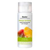 Basler Mango Spülung Flasche 200 ml