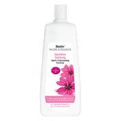 Basler Après-shampooing cheveux sensibles Bouteille 1 litre