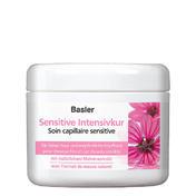Basler Sensitive Intensivkur Dose 125 ml