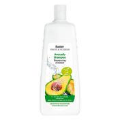 Basler Avocado Shampoo Economy fles 1 liter