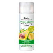 Basler Après-shampooing à l'avocat Bouteille 200 ml