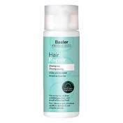 Basler Shampooing réparateur Hair Repair Bouteille 200 ml