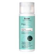 Basler Après-shampooing réparateur Hair Repair Bouteille 200 ml