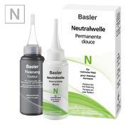 Basler Neutralwelle N, für normales Haar