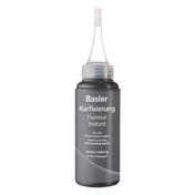 Basler Fixateur traitant Flacon portion 75 ml