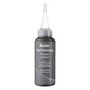 Basler Bevestiging Portie fles 75 ml