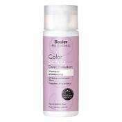 Basler Shampooing protecteur de couleur Bouteille 200 ml