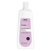 Basler Kleurbeschermende shampoo Economy fles 1 liter