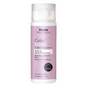 Basler Color Schutz Spülung Flasche 200 ml