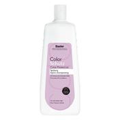Basler Color Schutz Spülung Sparflasche 1 Liter