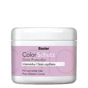 Basler Soin capillaire protecteur de couleur Pot de 125 ml