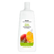 Basler Mango Spülung Sparflasche 1 Liter