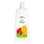 Basler Mango conditioner Economy fles 1 liter