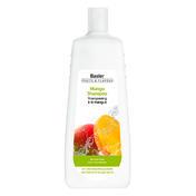 Basler Shampooing à la mangue Bouteille 1 litre