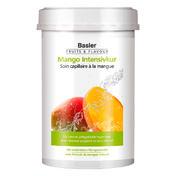 Basler Soin capillaire à la mangue Pot de 1000 ml