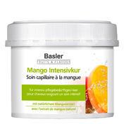 Basler Mango Intensivkur Dose 500 ml