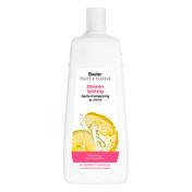 Basler Zitronen Spülung Sparflasche 1 Liter