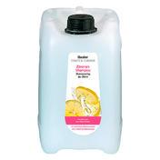 Basler Shampooing au citron Bidon de 5 litre