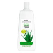 Basler Aloë Vera Shampoo Economy fles 1 liter