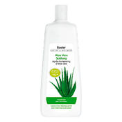 Basler Aloe Vera Spülung Sparflasche 1 Liter