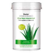 Basler Aloe Vera Intensivkur Dose 1000 ml