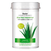 Basler Soin capillaire à l'aloe vera Pot de 1000 ml