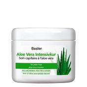 Basler Aloe Vera Intensivkur Dose 125 ml
