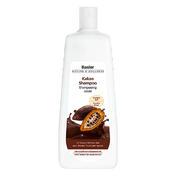 Basler Shampooing au cacao Bouteille 1 litre
