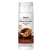 Basler Kakao Shampoo Flasche 200 ml