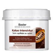 Basler Soin capillaire au cacao Pot de 500 ml